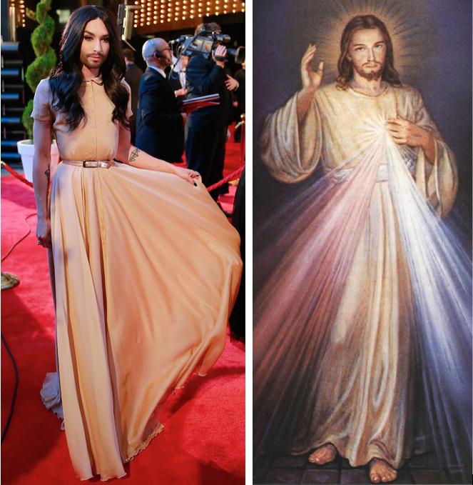 jesus-conchita